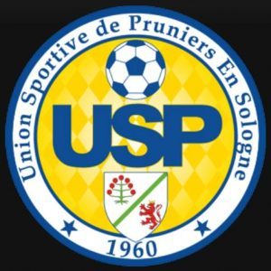 Union Sportive de Pruniers-en-Sologne