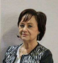 Mariette FOUCHER