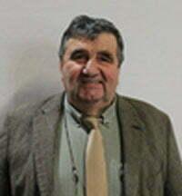 Jacques MARIER