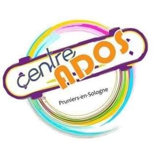 Centre Ados Pruniers-en-Sologne